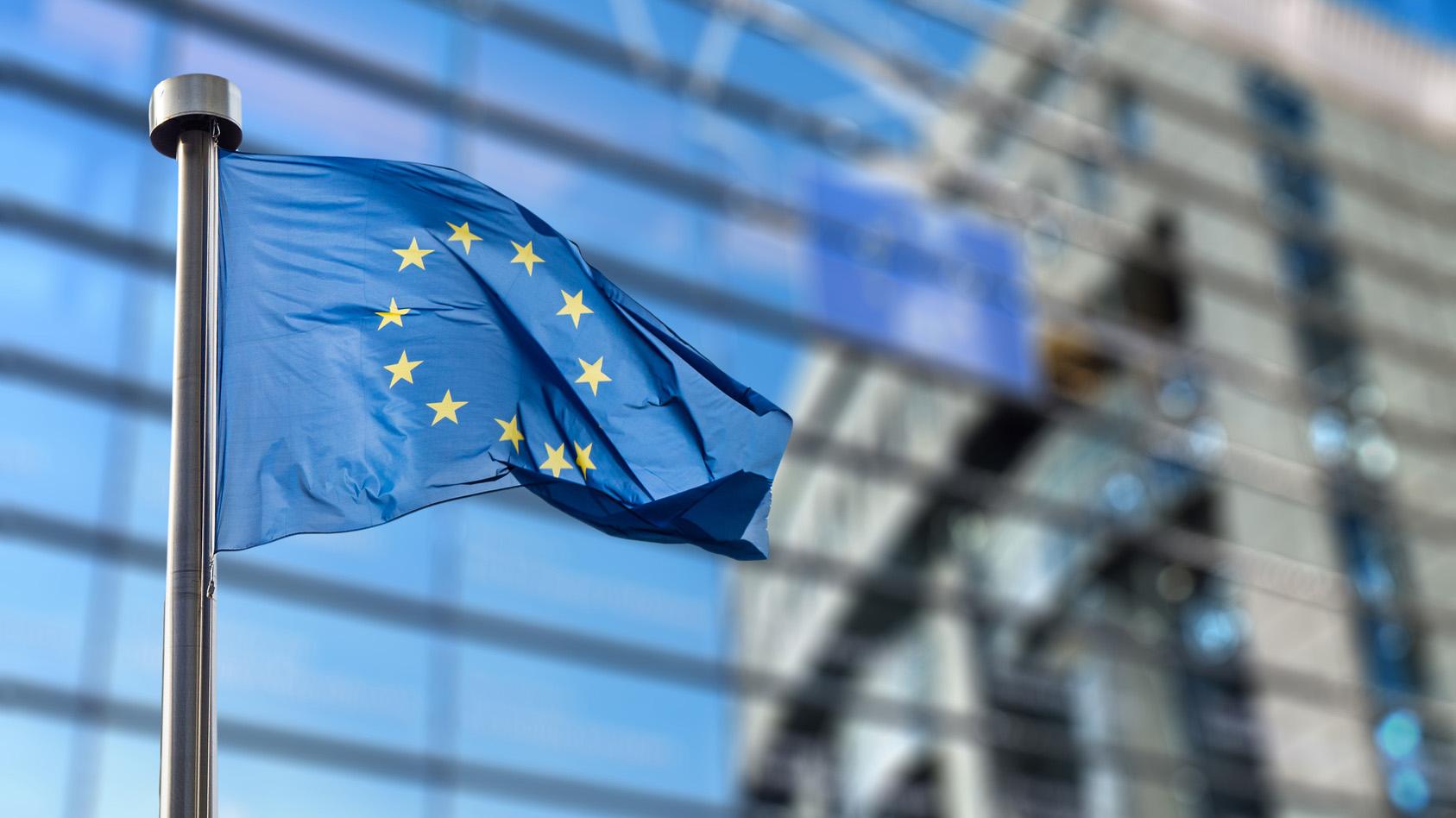 Umsetzung der Insurance Distribution Directive in deutsches Recht