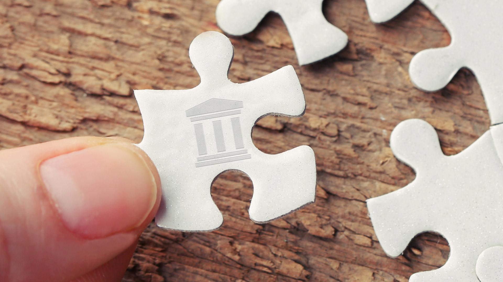 Herausforderungen des demografischen Wandels für die Versicherungswirtschaft
