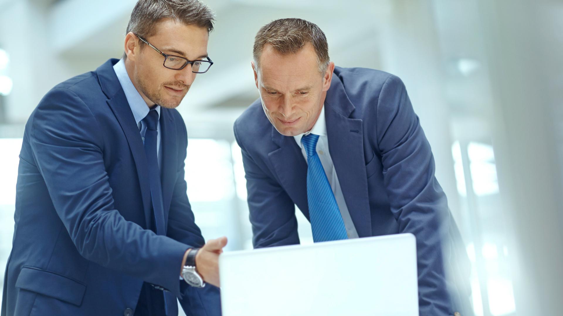 Neuer Lehrgang – Geprüfter Firmenkundenberater (DVA)