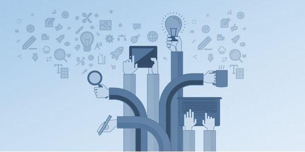 KWB Ausbildungsleitertagungen mit Digitalisierungsthemen im Fokus