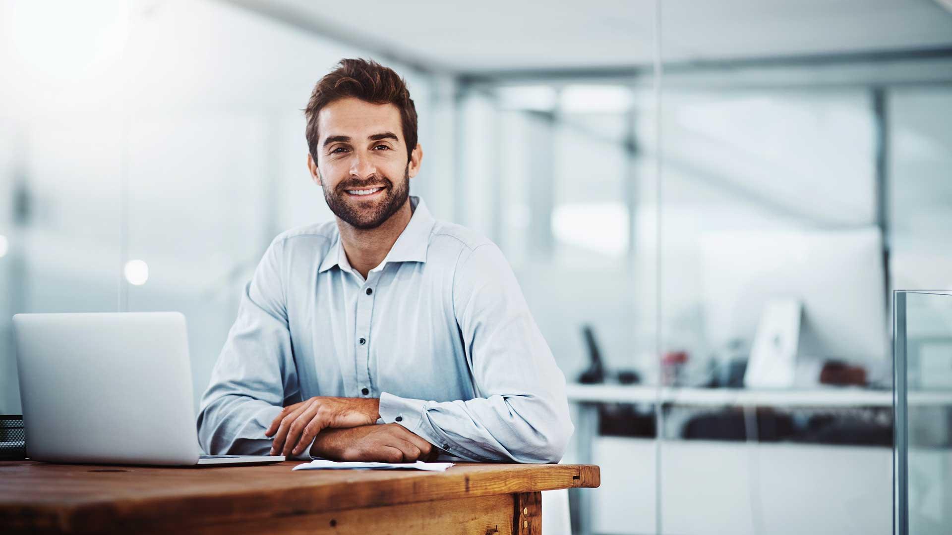Bachelor of Insurance Management: Lohnt sich das berufsbegleitende Studium?