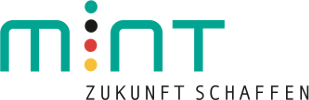 Save the Date – Jubiläumskonferenz 2. Oktober 2018