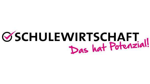 Fristverlängerung SCHULEWIRTSCHAFT-Preis 2018