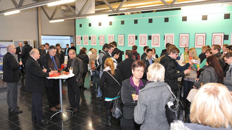 Jetzt anmelden! 21. Zweibrücker Symposium der Finanzdienstleistungen