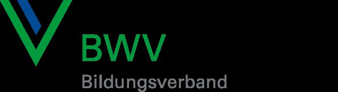 BWV Logo