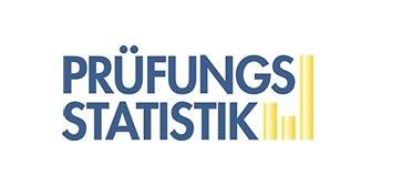 Statistik zur Winterabschlussprüfung 2015/2016 Kaufmann für Versicherungen und Finanzen online
