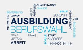 BIBB-Analyse des Ausbildungsmarkts 2016