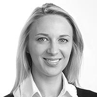 Photo of Agata  Jankowska