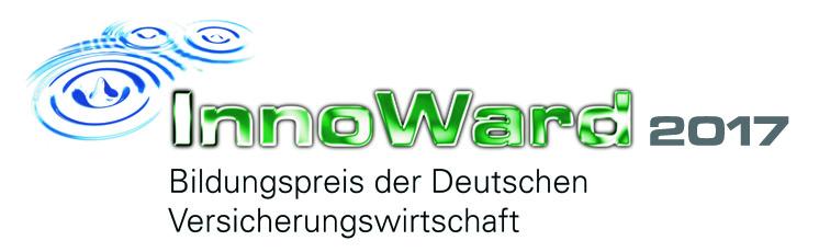 InnoWard 2017 – jetzt bewerben!