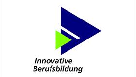 Herrmann-Schmidt-Preis 2018 – innovative Konzepte für Nachwuchssicherung und Karriereförderung gesucht
