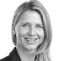 Photo of Michaela  Keiper-Schröpfer