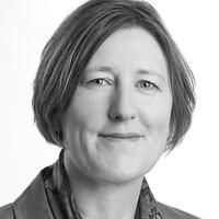 Photo of Monika  Klampfleitner