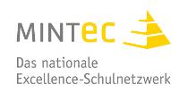 23./24. Februar 2017 in Berlin - MINT-EC – Beteiligungsmöglichkeiten MINT400
