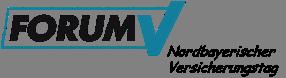 """6. Oktober 2016 in Nürnberg - Der 11. Nordbayerische Versicherungstag zum Thema Arbeitswelt """"Versicherung"""" – Wie arbeiten wir morgen? Perspektiven für Innendienst und Vertrieb"""