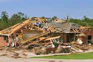 Wetterextreme nehmen zu – Professionelles Schadenmanagement gewinnt an Bedeutung