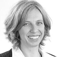 Photo of Doris  Schilcher