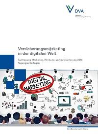 Versicherungsmarketing in der digitalen Welt