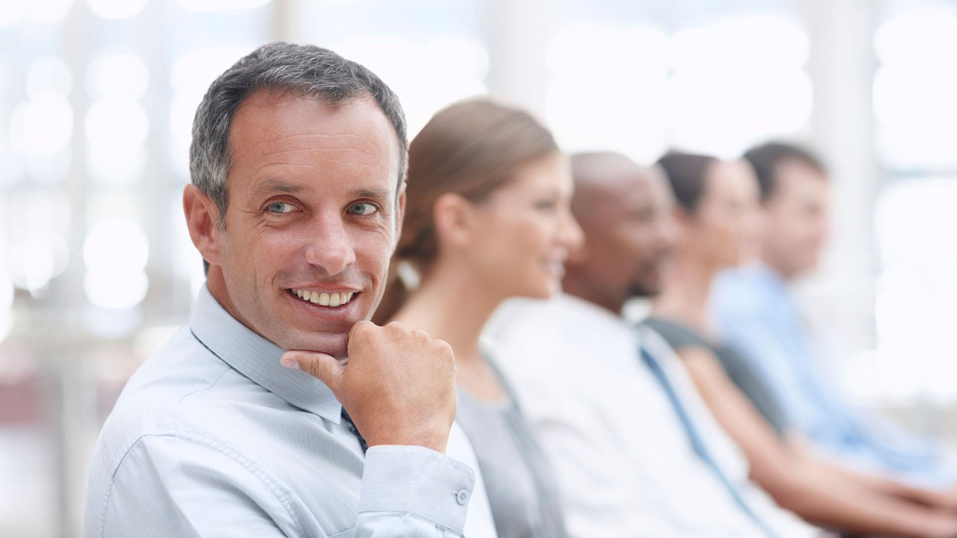 Versicherungswirtschaftliches Wissen für Seiteneinsteiger