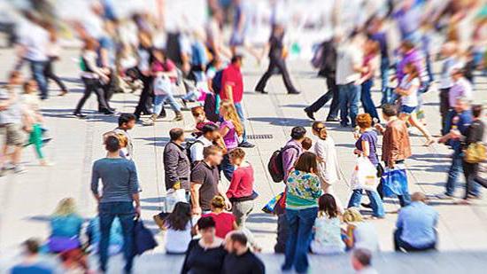 München weiterhin größter Versicherungsstandort