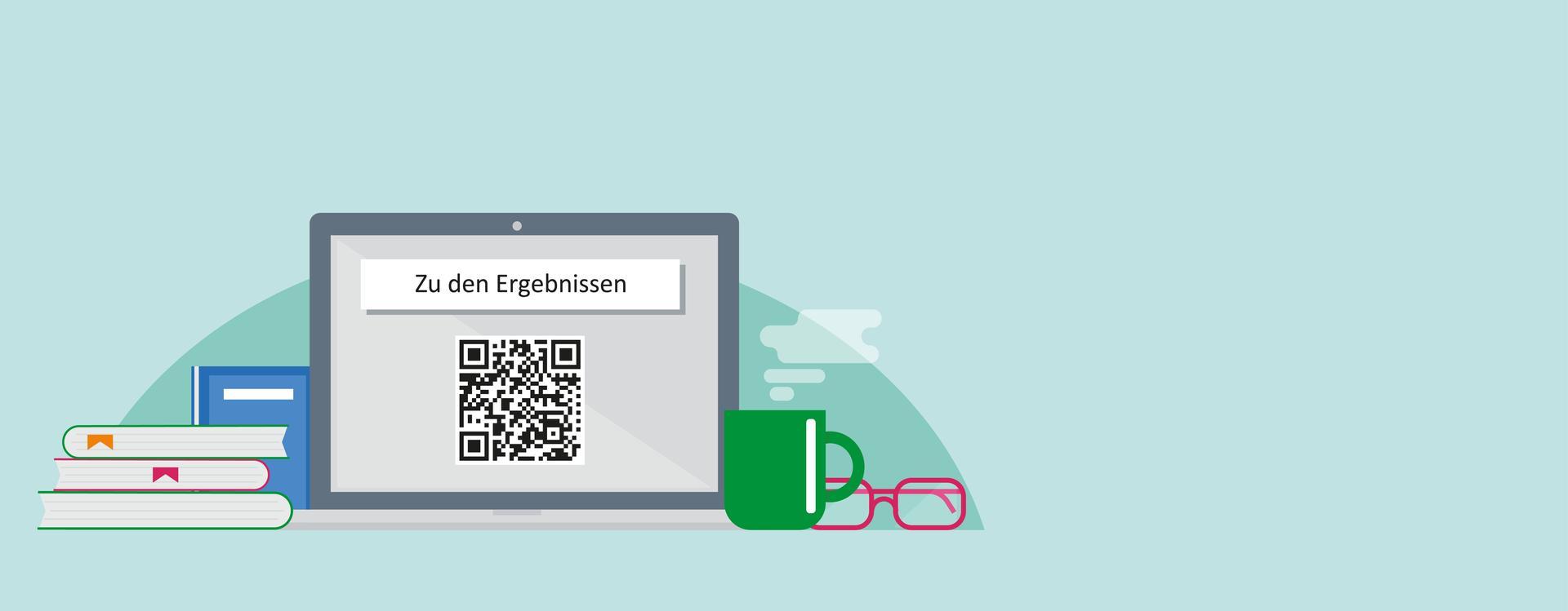 BWV-AGV-Weiterbildungsumfrage Versicherungswirtschaft 2018